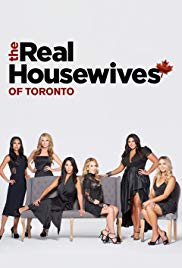 The Real Housewives of Toronto S01E05