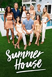 Summer House Season 5 Episode 13