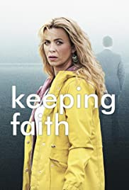 Keeping  Faith Season 3 Episode 1