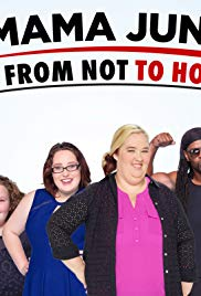 Mama June: From Not to Hot Season 2 Episode 14
