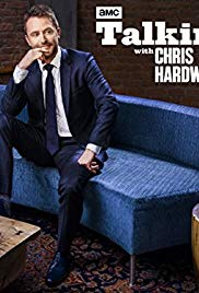 Talking with Chris Hardwick S01E06