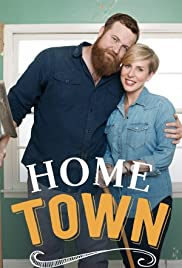 Home Town Season 5 Episode 13