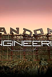 Abandoned Engineering