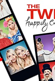 The Twins: Happily Ever After? 1×2