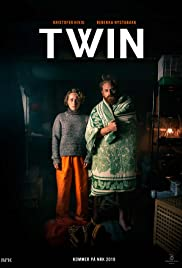 TWIN Season 1 Episode 8