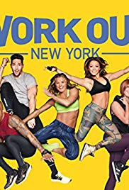 Work Out New York S01E08