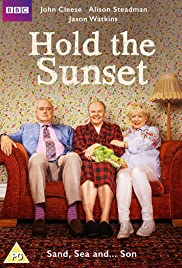 Hold the Sunset 2×1