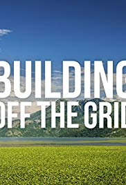 Building Off the Grid S05E04