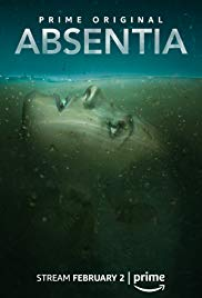 Absentia Season 3 Episode 10