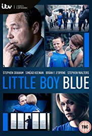 Little Boy Blue S01E03
