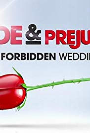 Bride & Prejudice S01E02
