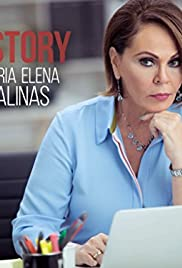 The Real Story with Maria Elena Salinas S01E01