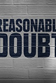 Reasonable Doubt S01E01