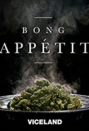 Bong Appétit Season 3 Episode 10