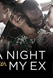 A Night with My Ex S01E06