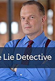 The Lie Detective