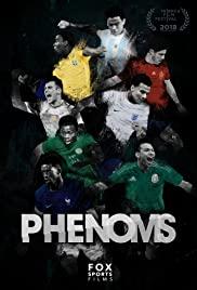 Phenoms