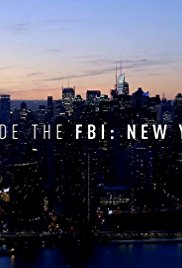 Inside the FBI: New York S01E04