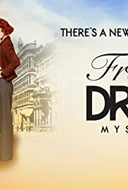 Frankie Drake Mysteries Season 4 Episode 2