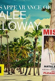 The Disappearance of Natalee Holloway Season 1 Episode 2
