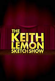 The Keith Lemon Sketch Show S01E01