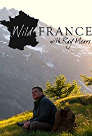 Wild France with Ray Mears S01E05