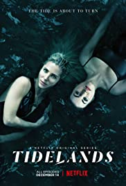Tidelands Season 1 Episode 7