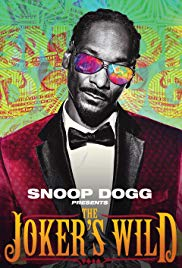 Snoop Dogg Presents The Joker's Wild S02E06