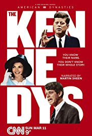 American Dynasties: The Kennedys