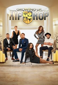 Growing Up Hip Hop: Atlanta S02E11