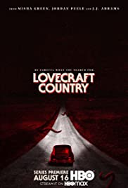 Lovecraft Country 1×1