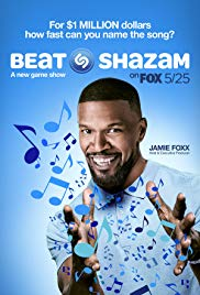 Beat Shazam Season 3 Episode 1