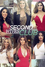 Second Wives Club S01E08