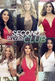 Second Wives Club S01E04