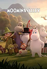 Moominvalley S01E04
