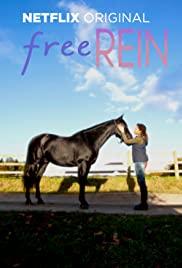 Free Rein S01E02
