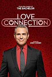 Love Connection S02E08