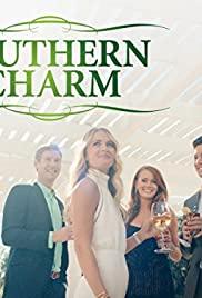 Southern Charm Savannah S01E03