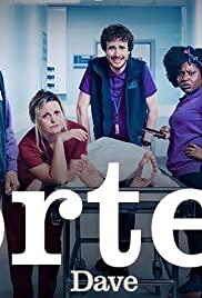 Porters S02E02