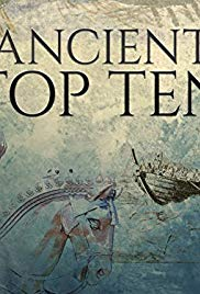 Ancient Top 10 S01E10