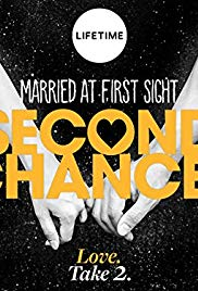 Married at First Sight: Second Chances S01E05