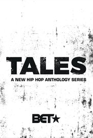 Tales Season 1 Episode 24
