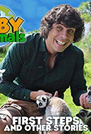Andy's Baby Animals S01E09