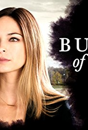 Burden of Truth Season 4 Episode 3