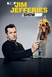 The Jim Jefferies Show S03E10