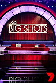 Little Big Shots S02E05