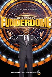 Steve Harvey's Funderdome S01E06