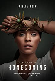 Homecoming Season 1 Episode 3