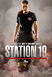 Station 19 Season 4 Episode 8