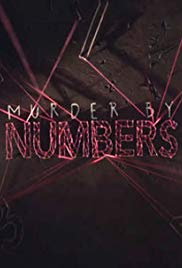 Murder by Numbers S01E02